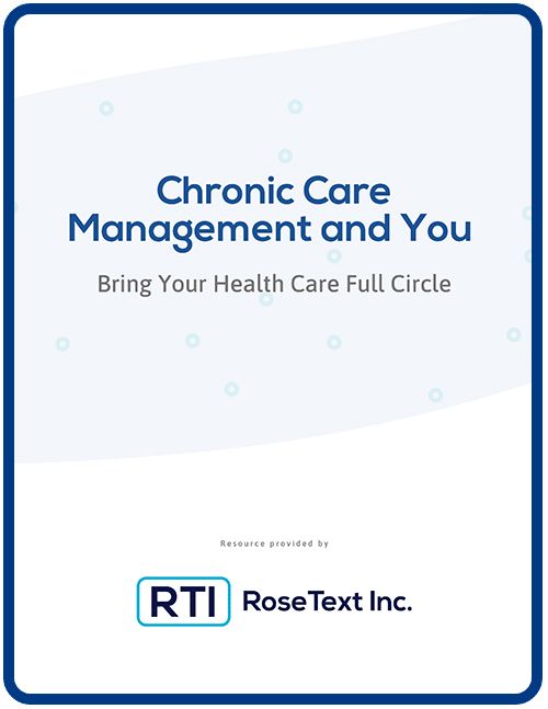 Downloadable-Resource-What-is-Chronic-Care-Management-1